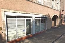 Vente divers - VILLENEUVE SUR LOT (47300) - 92.1 m²